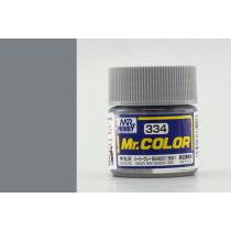 Mr. Color (10 ml) Barley Gray BS4800/18B21