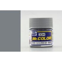 Mr. Color  (10 ml) Barley Gray BS4800/18B21