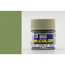 Mr. Color  (10 ml) Hemp BS4800/10B21