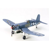 Vought F4U-1A Corsair 1/48