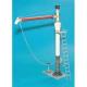 Railway water pump 1/35