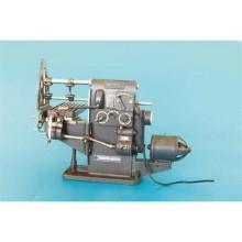 Milling machine 1/35