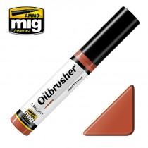 Oilbrusher Primer Red
