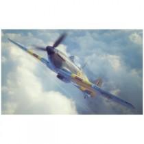 Hurricane Mk.IIb 1/32
