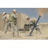 M252 Mortar. 1/3