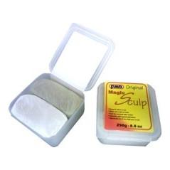 Magic Sculp 17.60 oz Pack (1000 grms)