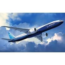 BOEING 747-300ER 1/144