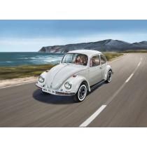 VW. BEETLE 1/32