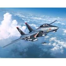 Grumman F-14D Super Tomcat 1/72