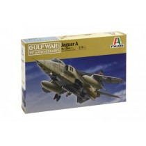 Sepecat Jaguar A Golf War 1/72