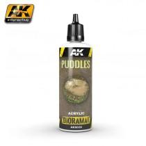 PUDDLES 60ML