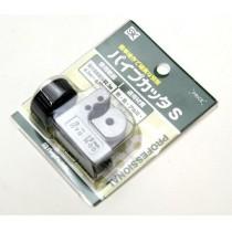 Mini Corta Tubos 3-16 mm.