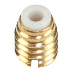 NEEDLE PACKING SCREW, HP-BS/HP-CS/HP-BCS/HP-SBS