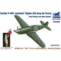 Airspeed A.S.51 Horsa Glider Mk.I. 1/35