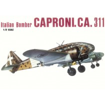 Caproni. CA.311 1/72