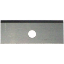 Repuesto cuchillas para guillotina multiángulo Sylmasta