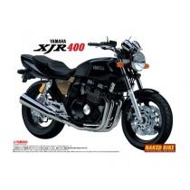 Yamaha Xjr 400R 1/12