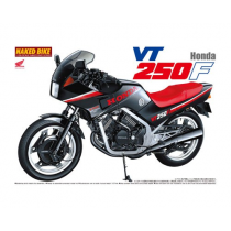 Honda Vt250F 1/12