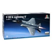Lockheed-Martin F-35A Lightning II. 1/32
