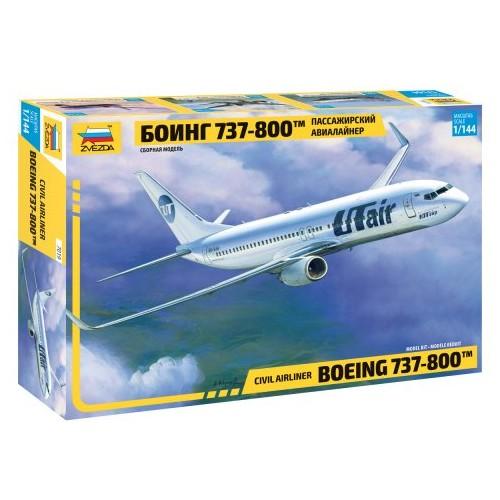 Boeing 787-9 /144