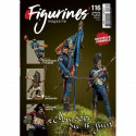 Revista Figurines nº 113