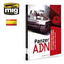 Panzer ADN