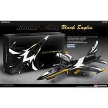 ROKAF T-50B BLACK EAGLE 1/48