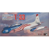 VOUGHT F7U-3P CUTTLASS 1/72