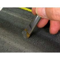 Gravel and sand fixer 100 ml.