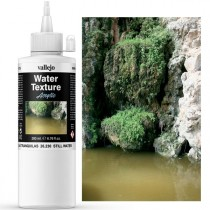 AGUAS TRANQUILAS VALLEJO 200ML.