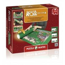 Puzzle & Roll para puzzles de hasta 1500 piezas
