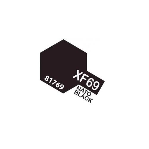 XF-69
