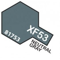 GRIS NEUTRAL