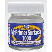 Mr Primer Surfacer 1000 40 ml