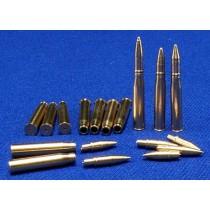 7,5 cm KwK 40, StuK 40 1/35
