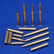 8.8cm Flak 18,36/KwK36 1/35