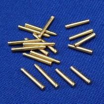 3.7cm FlaK 37/43 1/35