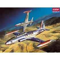 F-86F-30 SABRE 1/48
