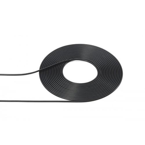 Cable Black, diferent sizes