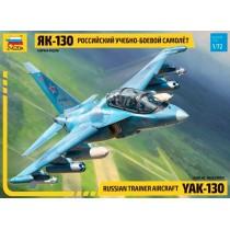Yakovlev Yak-130 1/72