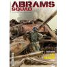 Abrams Squad 17 CASTELLANO