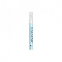 MASKING LIQUID PEN 2 MM