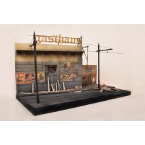 DIORAMA BERLIN EN KIT - OCCRE 1/24