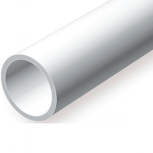 TUBO DE 4.8 MM. (2)