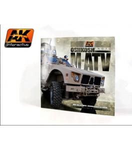 Book M-atv Libro