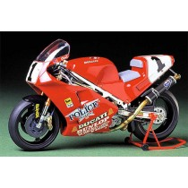 Ducati 888 Superbike Racer 1/12