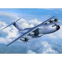 "Airbus A400M ""Luftwaffe"" Atlas  1/72"
