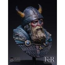 Einar Erikson, Norse Prince 1/16