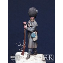 Grenadier Guard Inkerman, 1854 54MM.