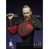Rurik, Prince of Holmgard, 862 1/12